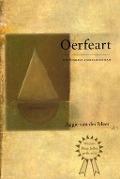 Bekijk details van Oerfeart
