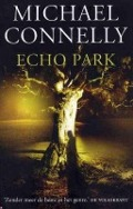 Bekijk details van Echo Park