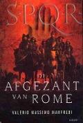 Bekijk details van De afgezant van Rome