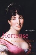 Bekijk details van Hortense