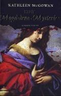 Bekijk details van Het Magdalena mysterie