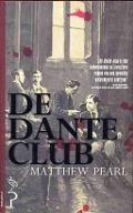Bekijk details van De Dante-club