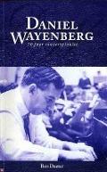 Bekijk details van Daniel Wayenberg