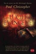 Bekijk details van Het Luciferevangelie