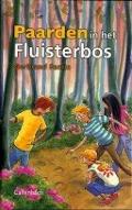 Bekijk details van Paarden in het Fluisterbos