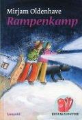 Bekijk details van Rampenkamp