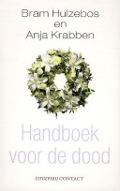 Bekijk details van Handboek voor de dood