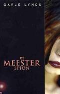 Bekijk details van De meesterspion