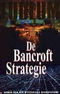 Bekijk details van De Bancroft strategie