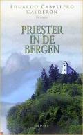 Bekijk details van Priester in de bergen