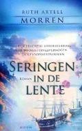 Bekijk details van Seringen in de lente