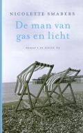 Bekijk details van De man van gas en licht