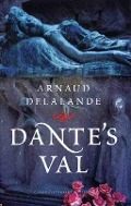 Bekijk details van Dante's val