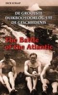 Bekijk details van The battle of the Atlantic