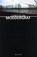 Bekijk details van Moddergraf