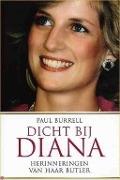 Bekijk details van Dicht bij Diana