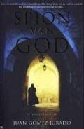 Bekijk details van Spion van God