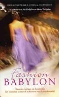 Bekijk details van Fashion Babylon