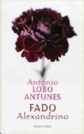 Bekijk details van Fado Alexandrino
