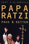 Bekijk details van Papa ratzi
