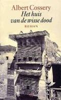 Bekijk details van Het huis van de wisse dood