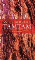 Bekijk details van Tamtam