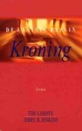 Bekijk details van Kroning