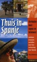 Bekijk details van Thuis in Spanje