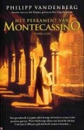 Bekijk details van Het perkament van Montecassino