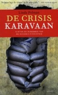 Bekijk details van De crisiskaravaan