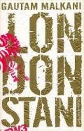 Bekijk details van Londonstani