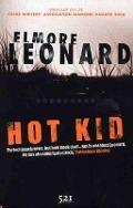 Bekijk details van Hot kid