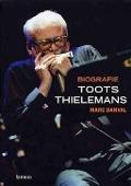 Bekijk details van Biografie Toots Thielemans