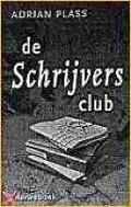 Bekijk details van De schrijversclub