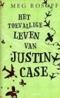 Bekijk details van Het toevallige leven van Justin Case