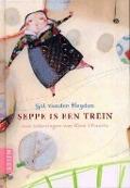 Bekijk details van Seppe is een trein