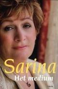 Bekijk details van Sarina, het medium