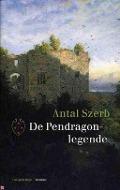 Bekijk details van De Pendragonlegende