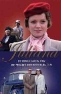 Bekijk details van Juliana