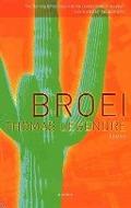 Bekijk details van Broei