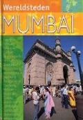 Bekijk details van Mumbai