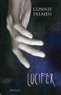 Bekijk details van Lucifer