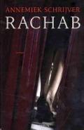 Bekijk details van Rachab