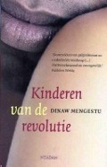 Bekijk details van Kinderen van de revolutie