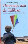 Bekijk details van Ontsnapt aan de Taliban