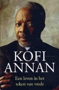 Bekijk details van Kofi Annan