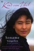 Bekijk details van Kind van Tibet
