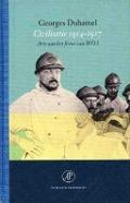 Bekijk details van Civilisatie 1914-1917