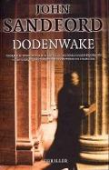 Bekijk details van Dodenwake