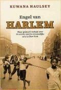 Bekijk details van Engel van Harlem